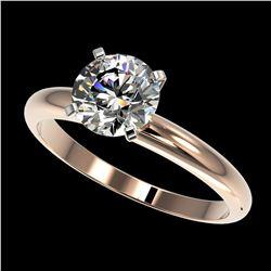 31.91 ctw Amethyst & Diamond Necklace 14K White Gold