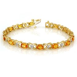 1.50 ctw VS/SI Diamond 3 Stone Ring 14K Rose Gold