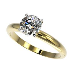 19.38 ctw Sapphire & Diamond Bracelet 14K White Gold