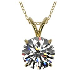 24.67 ctw Turquoise & Diamond Bracelet 14K Yellow Gold