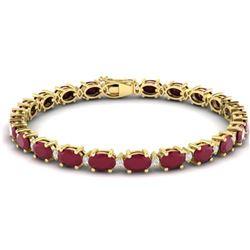 1.50 ctw VS/SI Diamond Stud Earrings 18K Rose Gold