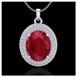 1.50 ctw VS Black Diamond 3 Stone Solitaire Ring 10K Rose Gold