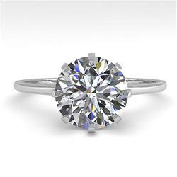 64.99 ctw Swiss Topaz & Diamond Necklace 14K Yellow Gold