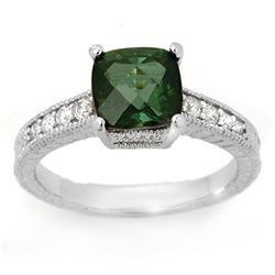 0.99 ctw H-SI/I Diamond Ring 10K Yellow Gold