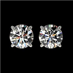 19.07 ctw Sapphire & Diamond Bracelet 14K Rose Gold