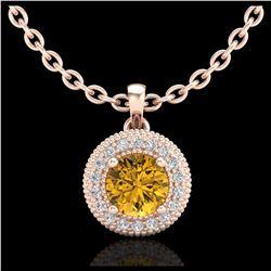 13.42 ctw Diamond Bracelet 18K White Gold