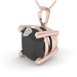 1.0 ctw VS/SI Diamond Ring 14K Rose Gold