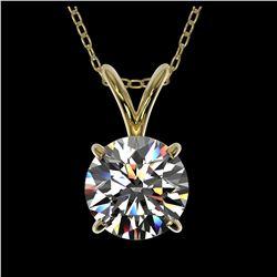 17.78 ctw Sky Topaz & Diamond Bracelet 14K Yellow Gold