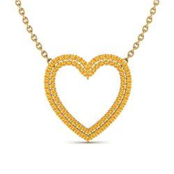 2 ctw Sky Blue Topaz & Halo VS/SI Diamond Ring 18K White Gold
