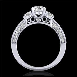 29.17 ctw Sapphire & Diamond Bracelet 14K Yellow Gold
