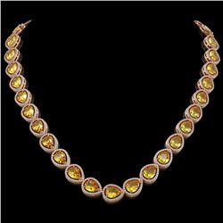 6 ctw Emerald & VS/SI Diamond Earrings 18K White Gold
