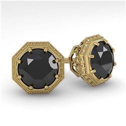 0.98 ctw VS/SI Diamond 2pc Wedding Set 14K Rose Gold