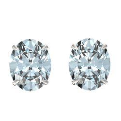 1 ctw VS/SI Diamond Ring 14K Yellow Gold