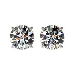 11.98 ctw Ruby & Diamond Ring 14K Yellow Gold