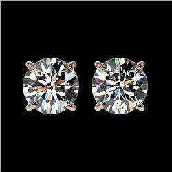 19.07 ctw Sapphire & Diamond Bracelet 14K Yellow Gold