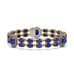 2 ctw Past Present Future Princess Diamond Ring 18K Rose Gold