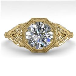 47.64 ctw Morganite & Diamond Bracelet 14K White Gold