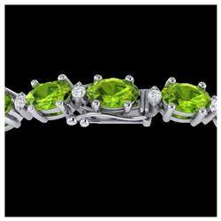 1.29 ctw H-SI/I Diamond Ring 10K Rose Gold