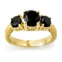 1 ctw Solitaire VS/SI Diamond Ring 14K Rose Gold