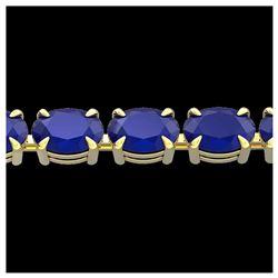 1.75 ctw H-SI/I Diamond 3 Stone Ring 10K Rose Gold