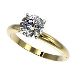 26.21 ctw Emerald & Diamond Halo Bracelet 10K White Gold