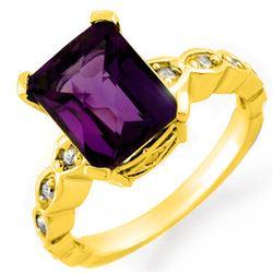 0.75 ctw VS/SI Princess Diamond 2pc Wedding Set 14K Rose Gold