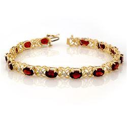 1.0 ctw VS/SI Princess Diamond Stud Earrings 18K White Gold