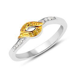 1.32 ctw Genuine Tanzanite .925 Sterling Silver Ring