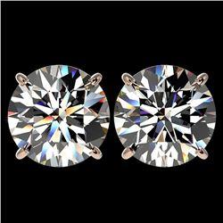8.83 ctw Black & Diamond Bracelet 18K White Gold