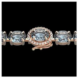 1.50 ctw H-SI/I Diamond Solitaire Ring 10K Yellow Gold