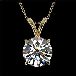 28.52 ctw Garnet & Diamond Bracelet 14K Rose Gold