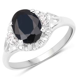 0.76 ctw VS/SI Diamond Solitaire Halo Ring 14K Rose Gold