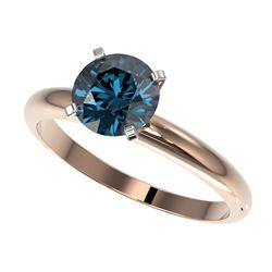 11.04 ctw Emerald & Diamond Bracelet 10K White Gold