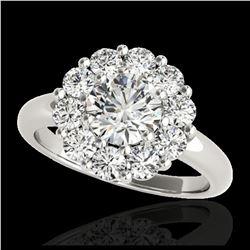 19.88 ctw Sapphire & Diamond Bracelet 14K Rose Gold