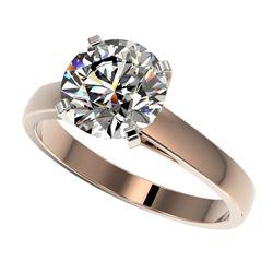61.92 ctw Emerald & Diamond Bracelet 14K White Gold