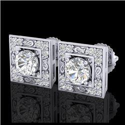 20.99 ctw Ruby & Diamond Bracelet 14K Yellow Gold