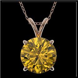 5.50 ctw Sky Blue Topaz & VS/SI Diamond 18K White Gold