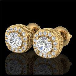 26.02 ctw Sky Topaz & Diamond Bracelet 14K White Gold