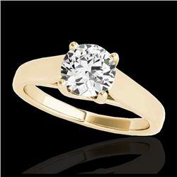 30 ctw Sky Blue Topaz & VS/SI Diamond Bracelet 10K Rose Gold