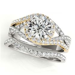 20.93 ctw Jade & Diamond Bracelet 14K Yellow Gold