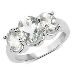 0.50 ctw VS/SI Diamond Art Deco Necklace 14K Yellow Gold