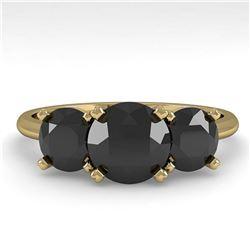 1 ctw Solitaire VS/SI Diamond Ring 14K White Gold