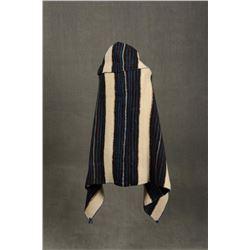"""Navajo Blanket, 5'6"""" x 3'8"""""""