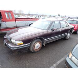 1995 Buick LeSabre