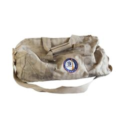 """After Earth """"Emersus"""" Canvas Bag"""