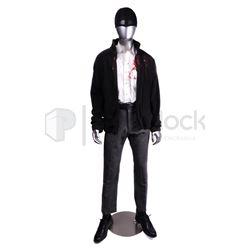 Daredevil: Matt Murdock Vigilante Costume