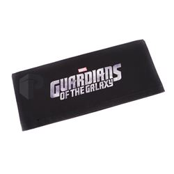 Guardians of the Galaxy Peter Quill Chairback