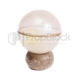 Harry Potter & The Order of the Phoenix Prophecy Orb & Stand