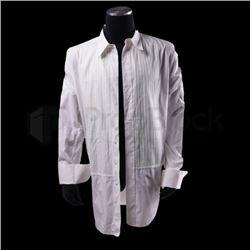 Daredevil (2003) Kingpin White Undershirt