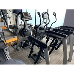 CYBEX 610A COMMERCIAL ARC TRAINER
